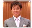 早野宏史さんは、どんなコーチだったの?