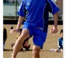 サッカー・フットサルのためのリフティング基本とは?